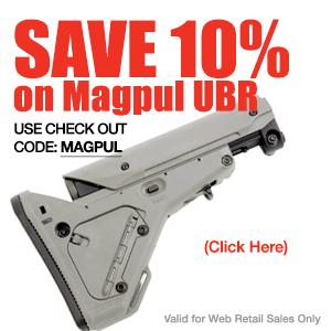 magpul-UBR