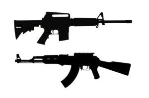 AR-15_VS_AK47