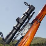 Mosin-Nagant-scope-mount