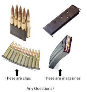 gun-clips-vs-mags