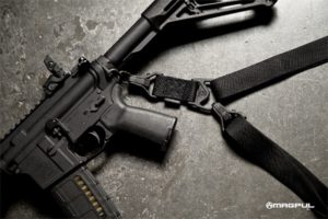Magpul Slings Accessories