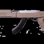 tapco-reuger-1022-takedown-stock