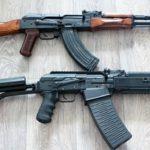 AK-47-parts