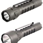 Streamlight Polytac Flashlgihts