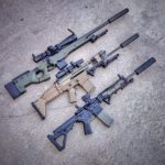 US-Optics-SR-8c-Rifle-Scope