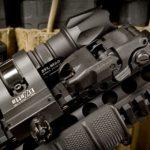 ar-15_flashlight