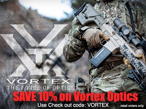 vortex optics sale