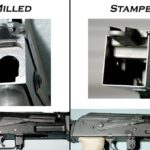 Milled-Stamped-Receivers-AK-47