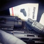aimpoint-mag