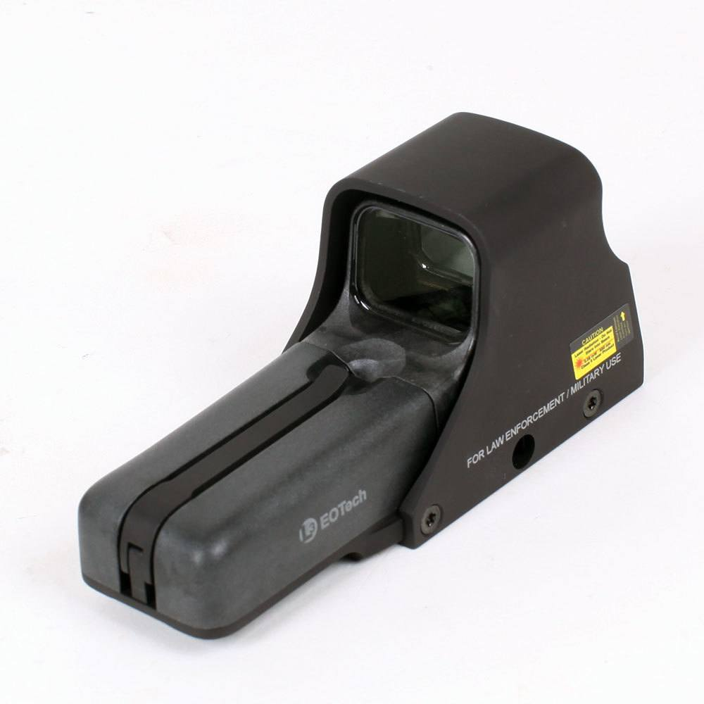 EOTech 512 for Sale