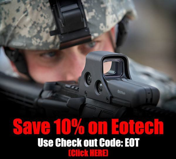 Eotech-Military-Discount
