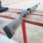 10 Remington 870 Accessories