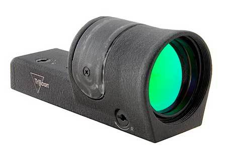 Trijicon Reflex Sight