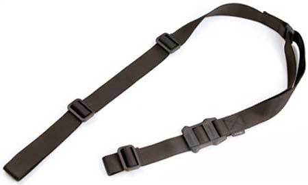 Magpul MS1 Sling Review