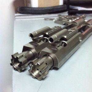 AR15-BCG
