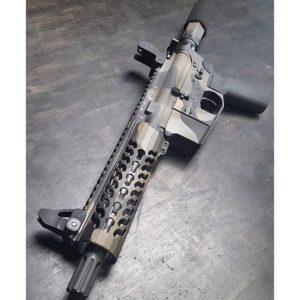 AR15-tips