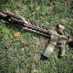 Aimpoint-Micro-H1-Review
