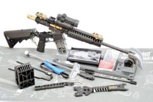 Armorers-Kit
