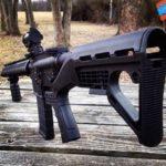 Build-an-AR15