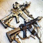 Do-You-Really-Need-AR-15