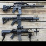 Most-Popular-AR15-Accessories