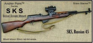 SKS-See-Thru-Scout-Scope-Mount-4_550x259
