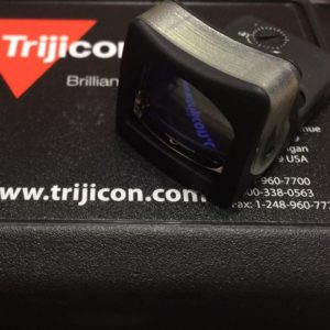 Trijicon-RMR-Dual-Illuminated-Review