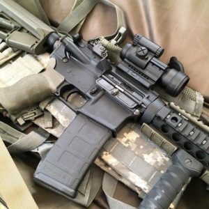 aimpoint-patrol-rifle-optic-review