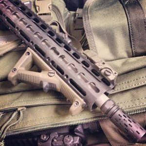 magpul-afg2-review