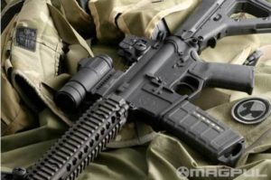 magpul_moe_grip_plus-6
