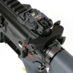 ARMADYNAMICS-ADF-Ambidextrous-AR-15-Charging-Handle-4(1)