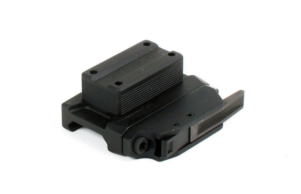BOBRO-Trijicon-MRO-Mount-Absolute-Co-Witness-1