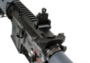 Bobro-AR-Lowrider-BUIS-Rear-2