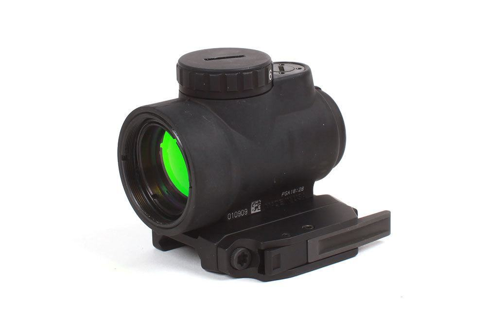 Bobro-Trijicon-MRO-Low-Mount-4