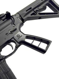 Tyrant-Designs-Nexus-Grip-L4(1)