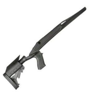 BlackHawk-Remington-700-stock