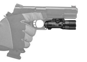 Surefire-X300-Ultra-L4