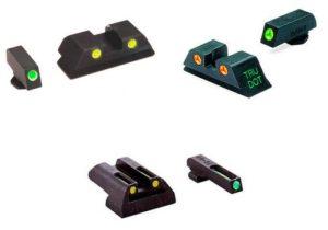 glock-sights