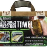 mcnett-ultra-compact-microfiber-towel-l2