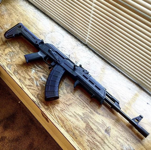 Best AK Stocks - Mounting Solutions Plus Blog